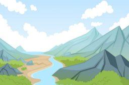 Os 8 maiores aquíferos do mundo