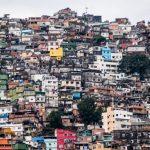 Saneamento básico: assentamentos irregulares são desafio no Brasil