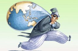 Valor movimentado por crimes ambientais cresce 26% em um ano e chega a US$ 258 bilhões