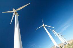 10 números que mostram o boom da energia renovável pelo mundo