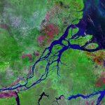 Declaração une líderes internacionais em defesa das águas amazônicas