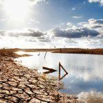 Relatório reúne lições da crise hídrica australiana para o Brasil; veja