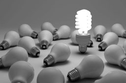 Consumo mundial de energia está em queda mesmo com crescimento econômico