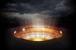 Mudança climática inviabilizará jogos olímpicos na América Latina a partir de 2085, diz estudo