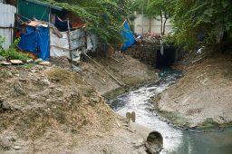2,4 bilhões de pessoas não tem acesso a saneamento apropriado, diz ONU