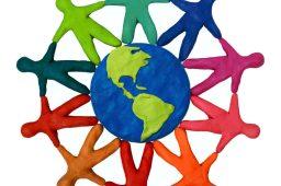 Brasil é o quarto País com mais signatários do Pacto Global das Nações Unidas