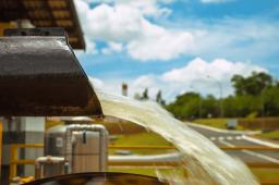 Como o Brasil pode avançar no saneamento básico