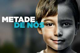 Marca faz parceria com UNICEF para promover saneamento básico