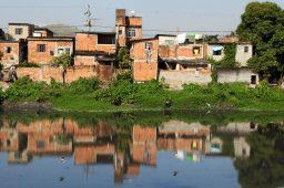 saneamento brasil
