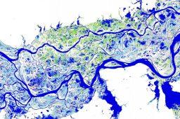 rios_satelite
