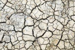 seca nordeste