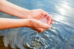 Fórum Alternativo Mundial da Água acontece paralelamente ao Fórum Mundial da Água em 2018