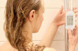 Monitoramento em tempo real reduz em 22% consumo de água