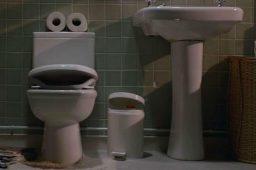 10 vídeos sobre saneamento que você não pode perder
