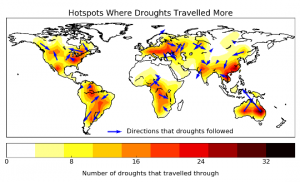 drought-pic