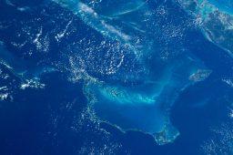 De onde veio a água do nosso planeta?