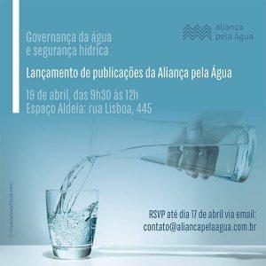 evento_aliança_pela_agua_