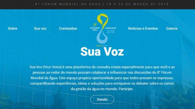 forum_mundial_agua_reproducao