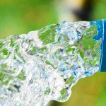 Aliança pela Água divulga três estudos inéditos nesta quarta-feira (19)