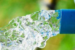 Iniciativa vai distribuir R$ 600 mil a projetos que ampliam acesso à água