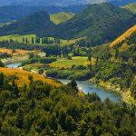Rio Ganges, na Índia, e Whanganui, na Nova Zelândia, ganham status de pessoa