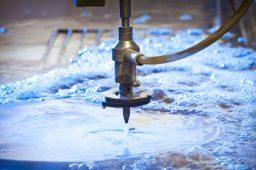 Empresas perderam US$ 14 bilhões por falta de água em 2016
