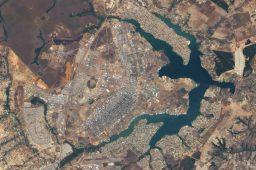 Inverno deve agravar seca e ampliar racionamento em Brasília, aponta relatório