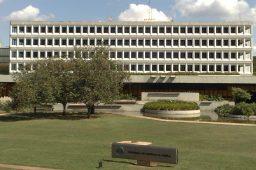 TCU vai monitorar BNDES no possível processo de compra da Cedae