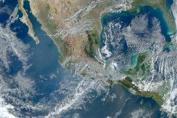 Estudo: demanda por recursos naturais em 2017 exigiria 1,7 Terra