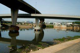 ANA: 81% dos municípios brasileiros lançam esgoto sem tratamento nos rios