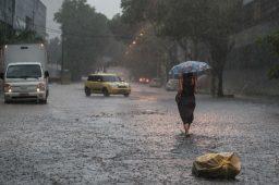 Secas e inundações custaram R$ 9 bi ao País ao ano nos últimos quatro anos