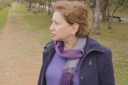 """Entrevista: """"O paulistano não conhece o rio Pinheiros"""", diz Stela Goldenstein; veja"""