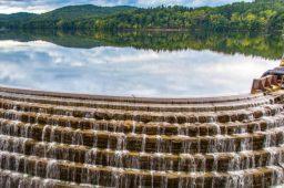 Aumenta número de empresas prestando contas sobre uso de água, diz CDP