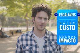 Vídeo: conheça startups brasileiras que inovam em saneamento