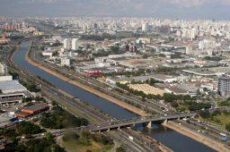 Leo Heller à Folha: clima não é desculpa para falta de água