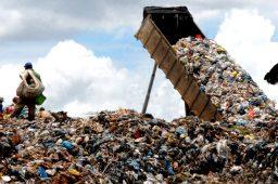 Maior lixão do País é fechado; o que isso significa para a água na região