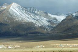 Chineses vão semear 10 bilhões de metros cúbicos de chuva; veja como