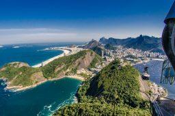 Rio Water Week terá 65 sessões e espera 1,5 mil pessoas; leia entrevista com coordenador