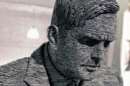 Filtro de sais baseado em pesquisa de Alan Turing é três vezes mais eficiente