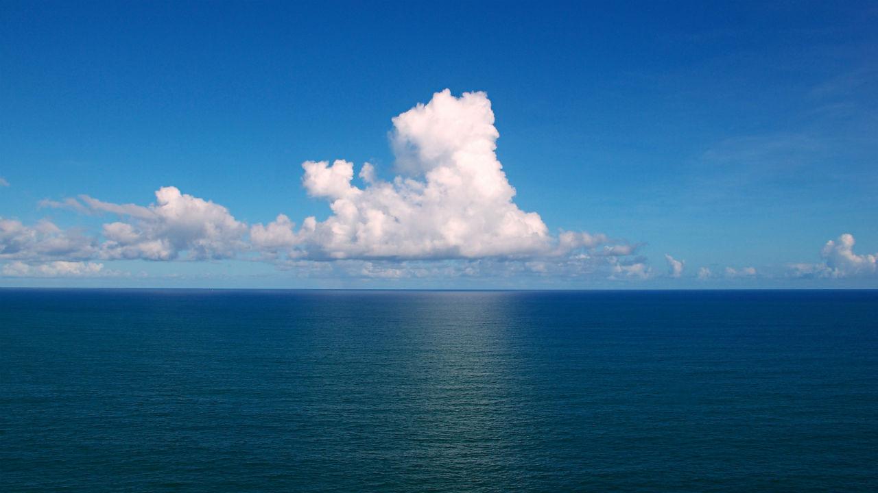 Tratado da ONU para proteger oceano profundo pode sair em setembro