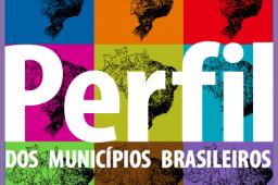 Menos da metade dos municípios brasileiros contam com política municipal de saneamento