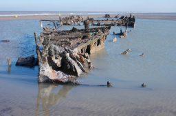 Novo documento aborda lógica de conflitos por água pelo mundo
