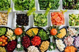 Equipamento transforma sobras de comida em água; entenda como