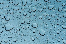 Santos Dumont economiza 600 mil litros de água por mês com reúso