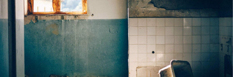 OMS publica documento com diretrizes globais para saneamento e saúde