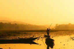 ONU: acesso à água tratada não chega a mais de 2 bilhões de pessoas