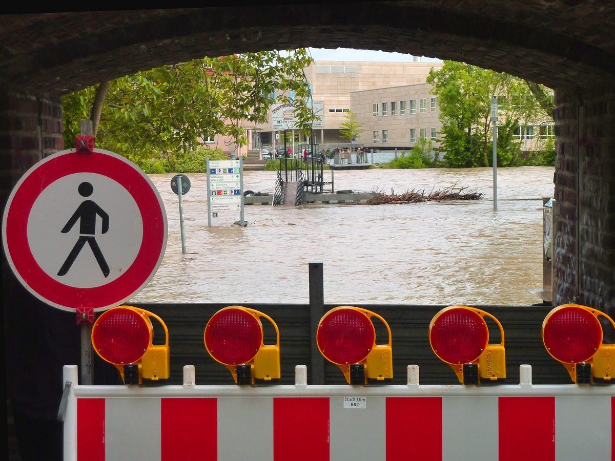 Saiba como as cidades podem se preparar para as mudanças climáticas