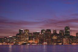 Saiba quais são 10 desafios que definirão as cidades em 2019